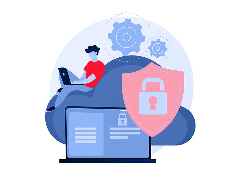 bedrijfsgegevens-beveiligen